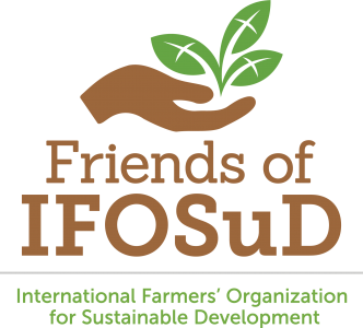 Friends of IFOSuD